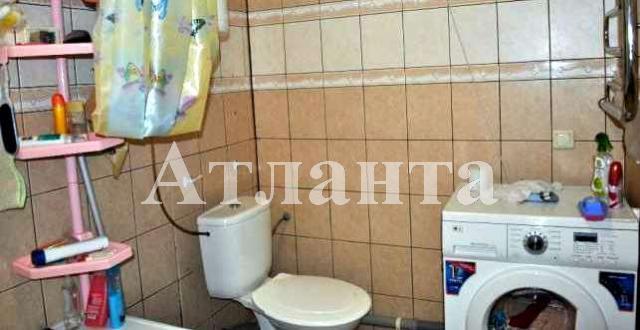Продается 3-комнатная квартира на ул. Маркса Карла — 52 000 у.е. (фото №2)