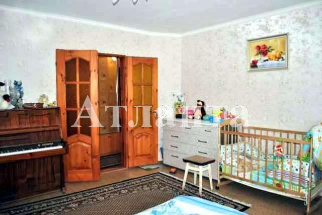 Продается 3-комнатная квартира на ул. Маркса Карла — 52 000 у.е. (фото №3)