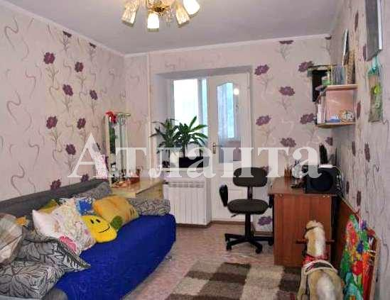 Продается 3-комнатная квартира на ул. Маркса Карла — 52 000 у.е. (фото №5)