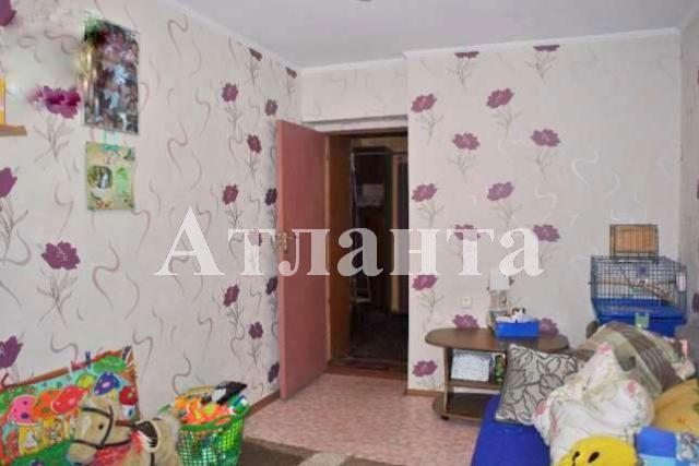 Продается 3-комнатная квартира на ул. Маркса Карла — 52 000 у.е. (фото №6)