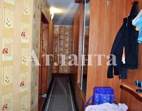 Продается 3-комнатная квартира на ул. Маркса Карла — 52 000 у.е. (фото №7)