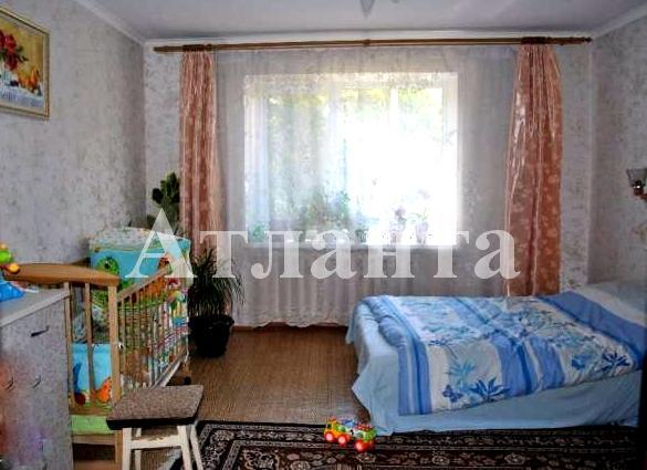 Продается 3-комнатная квартира на ул. Маркса Карла — 52 000 у.е. (фото №8)