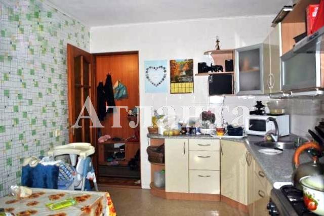 Продается 3-комнатная квартира на ул. Маркса Карла — 52 000 у.е. (фото №9)