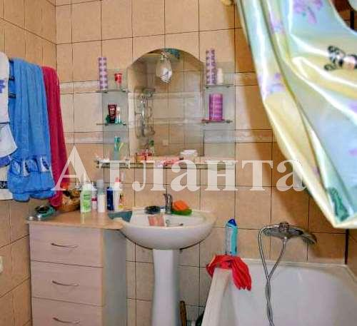Продается 3-комнатная квартира на ул. Маркса Карла — 52 000 у.е. (фото №10)