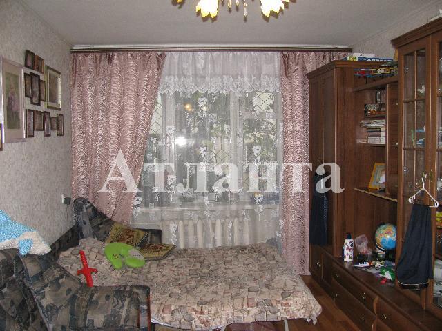 Продается 2-комнатная квартира на ул. Корабельная — 36 000 у.е. (фото №2)