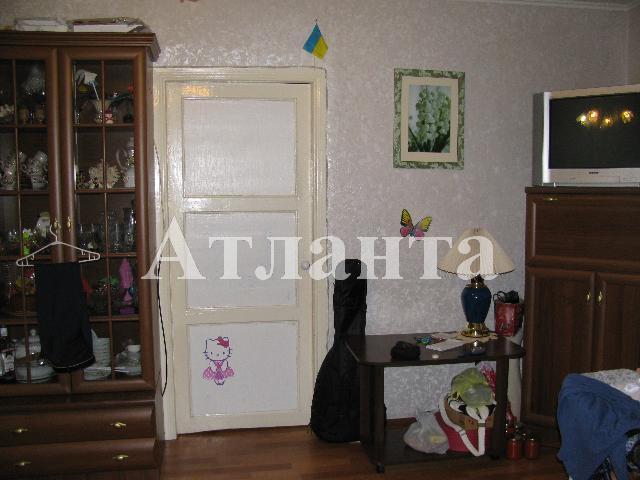 Продается 2-комнатная квартира на ул. Корабельная — 36 000 у.е. (фото №3)