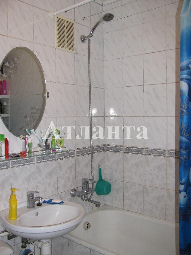 Продается 2-комнатная квартира на ул. Корабельная — 36 000 у.е. (фото №4)