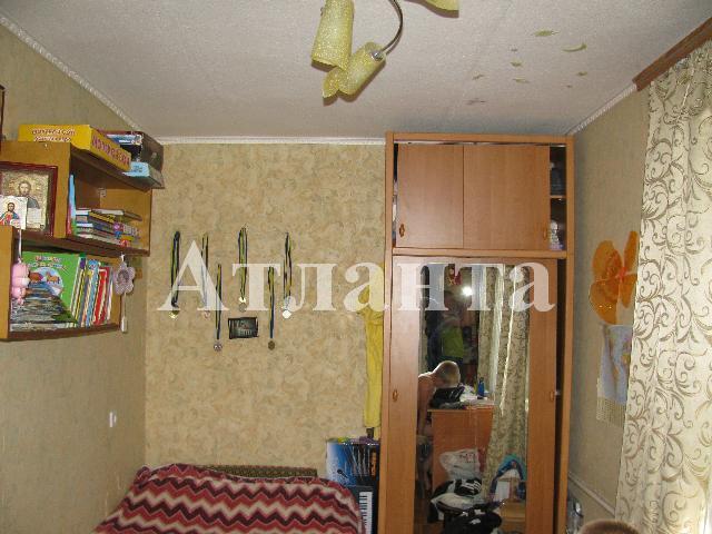 Продается 2-комнатная квартира на ул. Корабельная — 36 000 у.е. (фото №5)