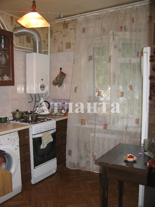 Продается 2-комнатная квартира на ул. Корабельная — 36 000 у.е. (фото №6)