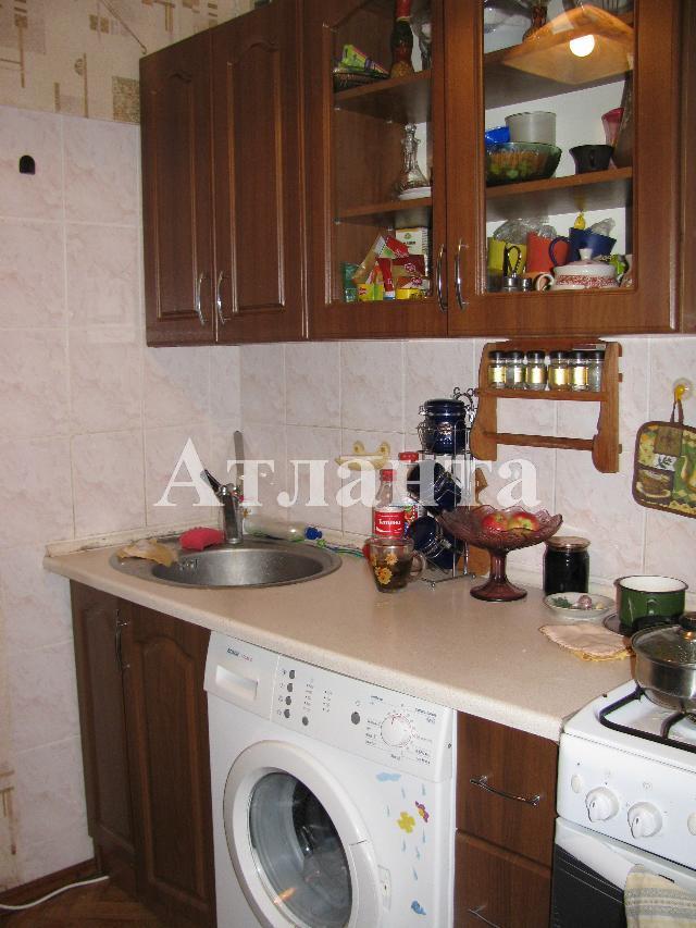 Продается 2-комнатная квартира на ул. Корабельная — 36 000 у.е. (фото №7)