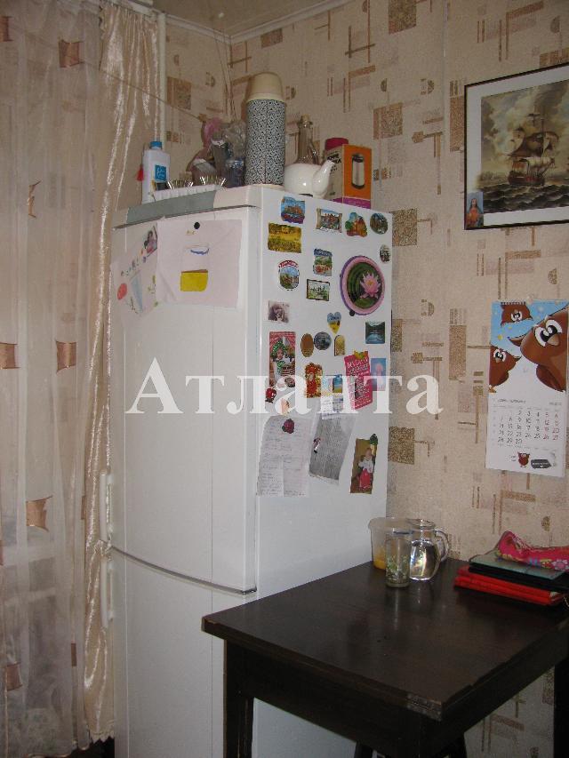 Продается 2-комнатная квартира на ул. Корабельная — 36 000 у.е. (фото №8)