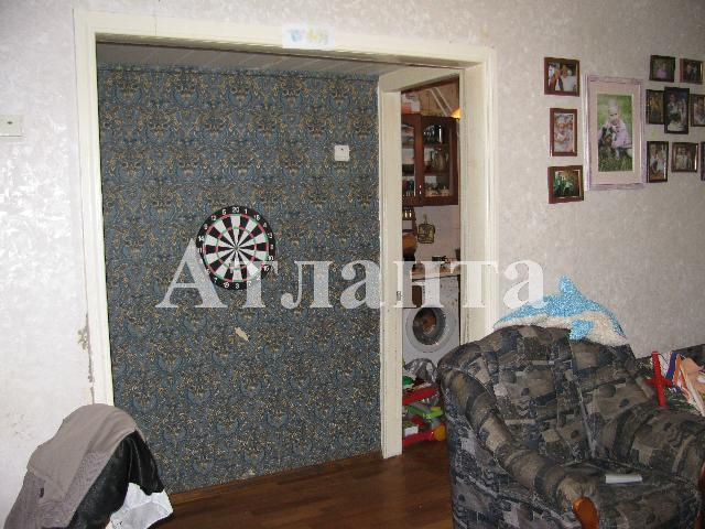 Продается 2-комнатная квартира на ул. Корабельная — 36 000 у.е. (фото №9)