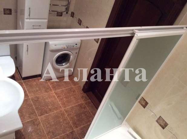 Продается 2-комнатная квартира на ул. Парковая — 114 000 у.е. (фото №4)
