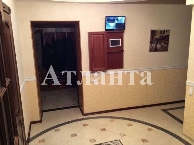 Продается 2-комнатная квартира на ул. Парковая — 114 000 у.е. (фото №5)