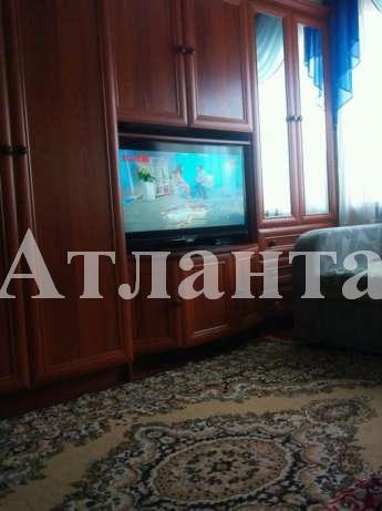 Продается 1-комнатная квартира на ул. 1 Мая — 17 000 у.е. (фото №3)