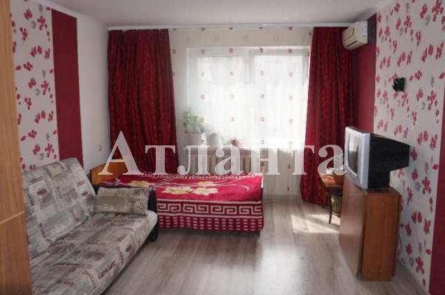 Продается 3-комнатная квартира на ул. Героев Сталинграда — 54 000 у.е.