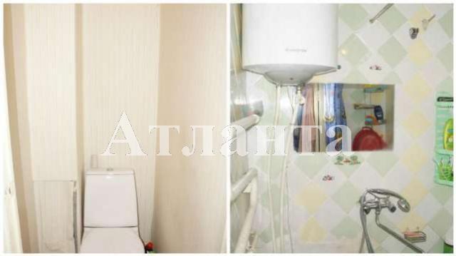 Продается 3-комнатная квартира на ул. Героев Сталинграда — 54 000 у.е. (фото №2)