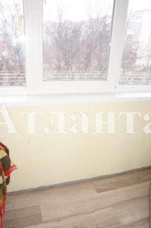 Продается 3-комнатная квартира на ул. Героев Сталинграда — 54 000 у.е. (фото №3)