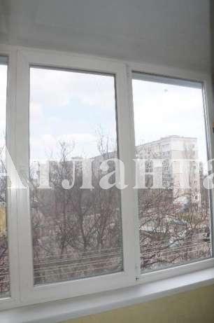 Продается 3-комнатная квартира на ул. Героев Сталинграда — 54 000 у.е. (фото №4)