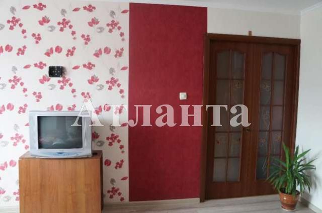 Продается 3-комнатная квартира на ул. Героев Сталинграда — 54 000 у.е. (фото №5)