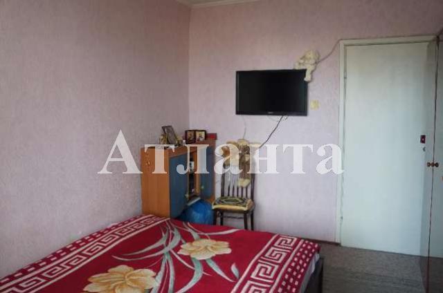 Продается 3-комнатная квартира на ул. Героев Сталинграда — 54 000 у.е. (фото №6)