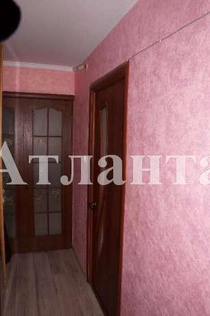 Продается 3-комнатная квартира на ул. Героев Сталинграда — 54 000 у.е. (фото №7)