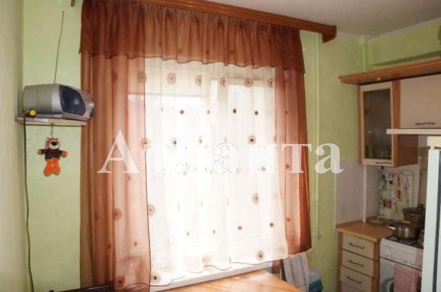 Продается 3-комнатная квартира на ул. Героев Сталинграда — 54 000 у.е. (фото №9)