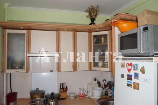 Продается 3-комнатная квартира на ул. Героев Сталинграда — 54 000 у.е. (фото №10)