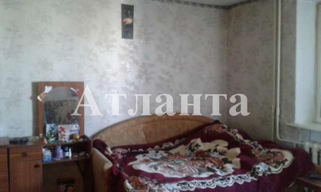Продается 1-комнатная квартира на ул. 1 Мая — 30 000 у.е.