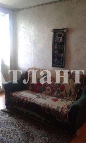 Продается 1-комнатная квартира на ул. 1 Мая — 30 000 у.е. (фото №3)