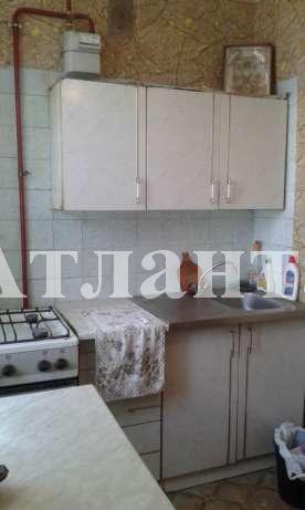 Продается 1-комнатная квартира на ул. 1 Мая — 30 000 у.е. (фото №5)