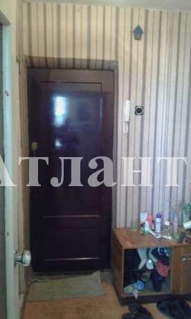 Продается 1-комнатная квартира на ул. 1 Мая — 30 000 у.е. (фото №6)
