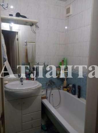 Продается 4-комнатная квартира на ул. Героев Сталинграда — 63 000 у.е. (фото №2)