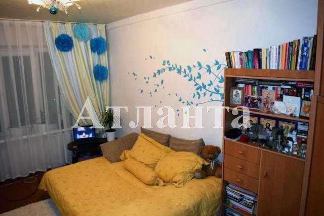 Продается 4-комнатная квартира на ул. Героев Сталинграда — 63 000 у.е. (фото №3)