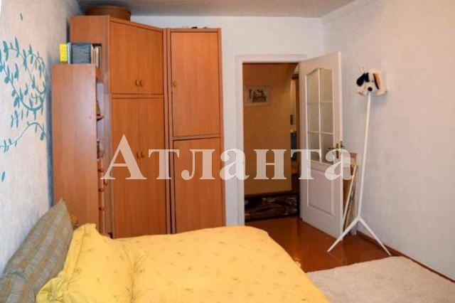 Продается 4-комнатная квартира на ул. Героев Сталинграда — 63 000 у.е. (фото №4)