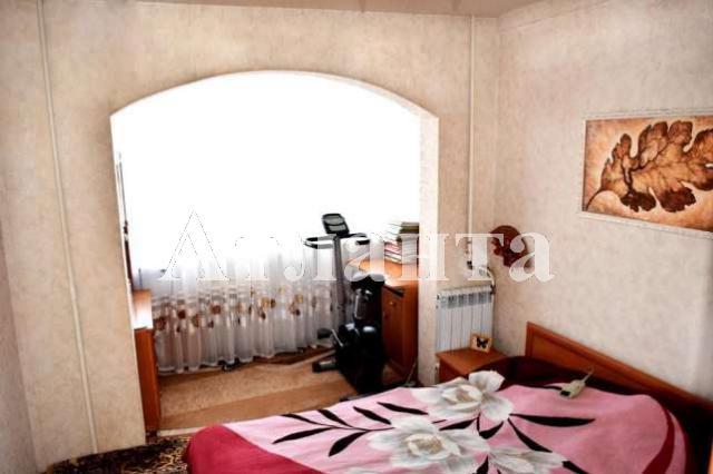 Продается 4-комнатная квартира на ул. Героев Сталинграда — 63 000 у.е. (фото №5)