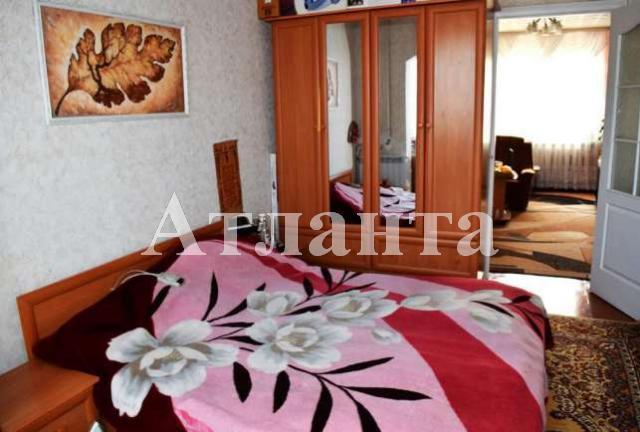 Продается 4-комнатная квартира на ул. Героев Сталинграда — 63 000 у.е. (фото №6)