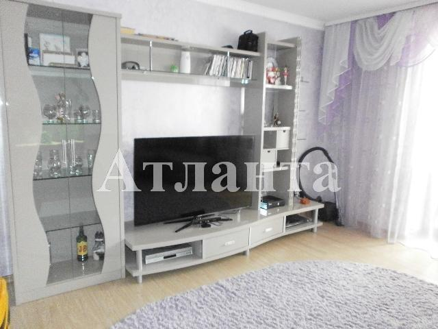 Продается 3-комнатная квартира на ул. Ленина — 85 000 у.е.