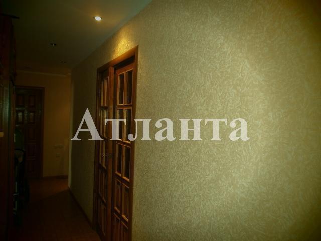 Продается 3-комнатная квартира на ул. Маркса Карла — 60 000 у.е. (фото №2)
