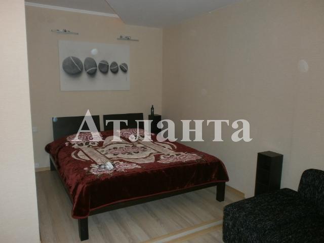 Продается 1-комнатная квартира на ул. Героев Сталинграда — 69 000 у.е.