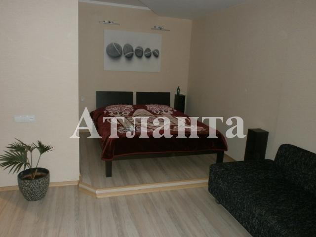 Продается 1-комнатная квартира на ул. Героев Сталинграда — 69 000 у.е. (фото №2)
