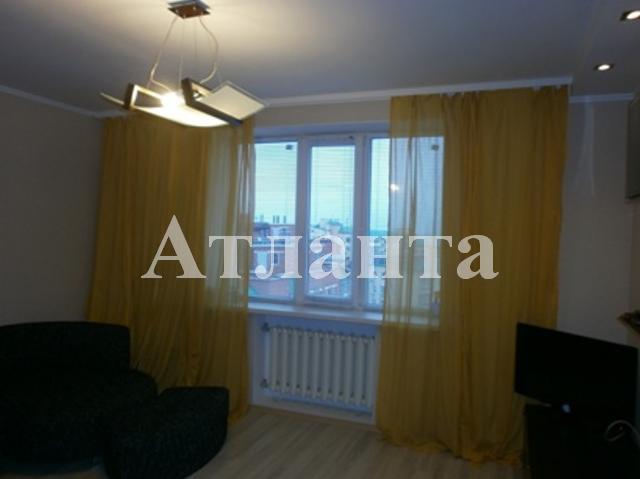 Продается 1-комнатная квартира на ул. Героев Сталинграда — 69 000 у.е. (фото №3)