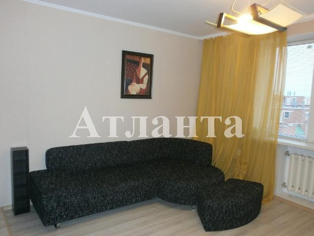 Продается 1-комнатная квартира на ул. Героев Сталинграда — 69 000 у.е. (фото №4)