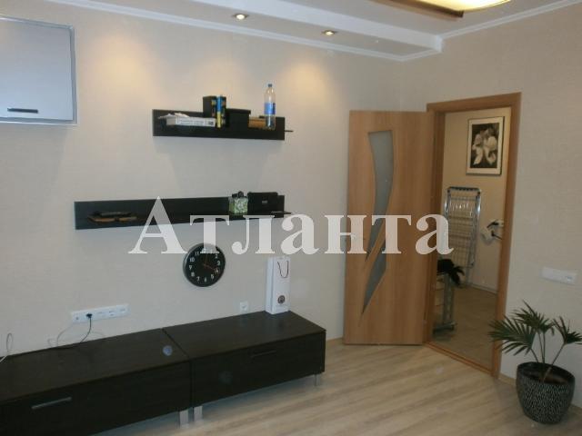Продается 1-комнатная квартира на ул. Героев Сталинграда — 69 000 у.е. (фото №5)