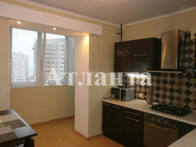 Продается 1-комнатная квартира на ул. Героев Сталинграда — 69 000 у.е. (фото №8)