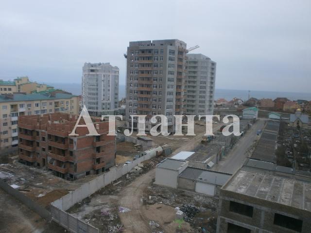 Продается 1-комнатная квартира на ул. Героев Сталинграда — 69 000 у.е. (фото №10)