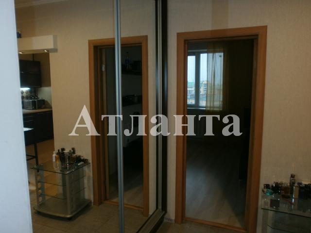 Продается 1-комнатная квартира на ул. Героев Сталинграда — 69 000 у.е. (фото №12)