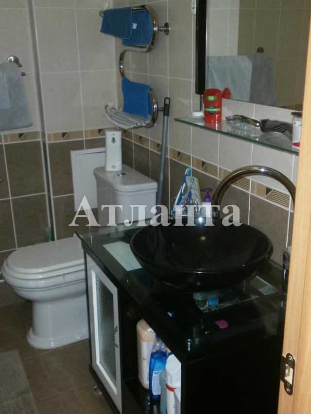 Продается 1-комнатная квартира на ул. Героев Сталинграда — 69 000 у.е. (фото №13)