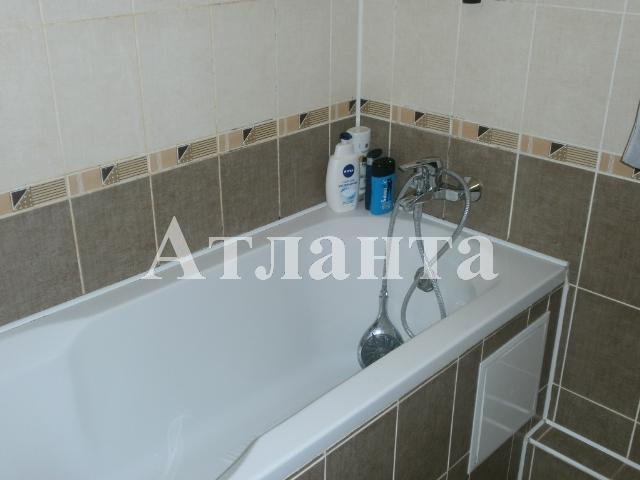 Продается 1-комнатная квартира на ул. Героев Сталинграда — 69 000 у.е. (фото №14)