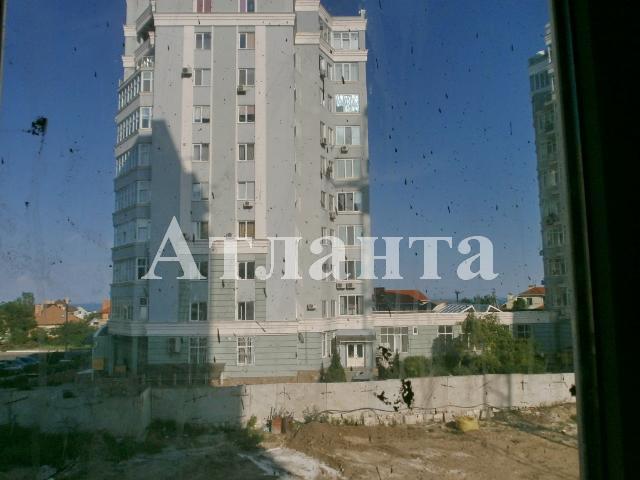 Продается 1-комнатная квартира в новострое на ул. Героев Сталинграда — 52 000 у.е.